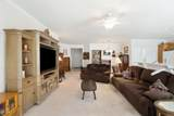54 Seaford Place - Photo 18