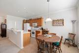 54 Seaford Place - Photo 19