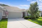 54 Seaford Place - Photo 3