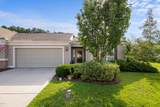 54 Seaford Place - Photo 5