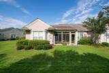 54 Seaford Place - Photo 6