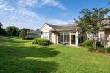 54 Seaford Place - Photo 7