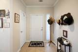 54 Seaford Place - Photo 9