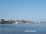 418 Ocean Point Lane - Photo 12