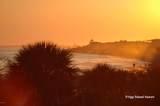 418 Ocean Point Lane - Photo 16