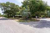 631 Dolphin Road - Photo 1