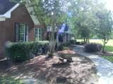324 Brookwood Drive - Photo 1