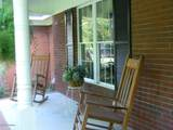 324 Brookwood Drive - Photo 2