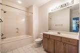1328 Rowland Drive - Photo 37
