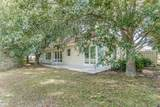 1328 Rowland Drive - Photo 46