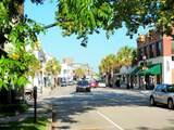 714 Adventure Street - Photo 5