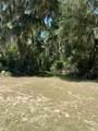 10 Long Pond Drive - Photo 3