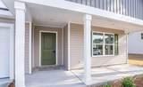 925 Ridgeland Lakes Drive - Photo 3