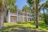 14 Judge Island Drive - Photo 10