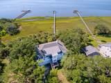 14 Judge Island Drive - Photo 35