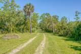 14 Judge Island Drive - Photo 5