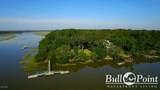 157 Bull Point Drive - Photo 28