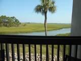 192 Beach Club Villa - Photo 1
