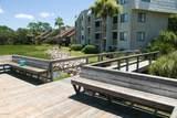 192 Beach Club Villa - Photo 15
