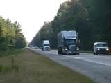 0000 Jasper Highway - Photo 3