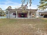 17 Belfair Point Drive - Photo 49