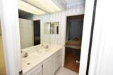 700 Winter Trout Road - Photo 10
