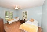 700 Winter Trout Road - Photo 12
