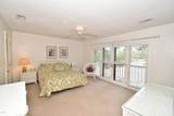 700 Winter Trout Road - Photo 13