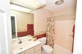 700 Winter Trout Road - Photo 14