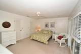 700 Winter Trout Road - Photo 15