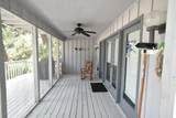 700 Winter Trout Road - Photo 16