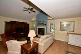 700 Winter Trout Road - Photo 4