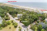 700 Whiting Road - Photo 2