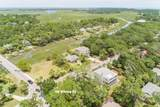 700 Whiting Road - Photo 7