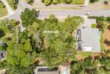 700 Whiting Road - Photo 8