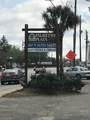 2614 Boundary Street - Photo 3