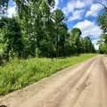 95 Big Estate Road - Photo 2