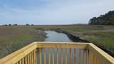 13 Ocean Marsh Lane - Photo 2