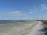 13 Ocean Marsh Lane - Photo 21