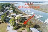 88 Factory Creek Court - Photo 2