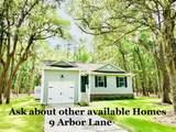 19 Arbor Lane - Photo 14