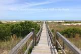 2 Cedar Reef Drive - Photo 29