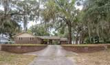 117 Fort Lyttleton Road - Photo 2