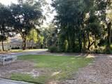 813 Island Circle - Photo 4