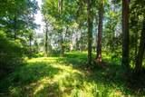 8326 Coosaw Scenic Drive - Photo 21