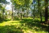 8326 Coosaw Scenic Drive - Photo 22