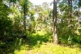 8326 Coosaw Scenic Drive - Photo 25