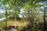 8326 Coosaw Scenic Drive - Photo 33