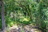 8326 Coosaw Scenic Drive - Photo 44
