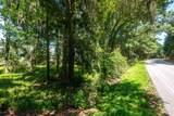 8326 Coosaw Scenic Drive - Photo 49